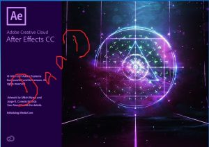 Adobe After Effects CC 2018 v15.0.0.180 Final [ x64 ] FULL + Patch